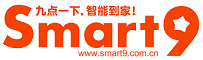 Smart9, Smart Gaming . Smarter Home!